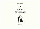 """Afficher """"Un amour de triangle"""""""
